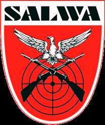 Stowarzyszenie Bractwo Strzeleckie SALWA w Wołominie